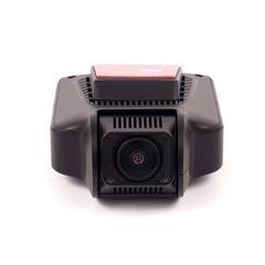 Видеорегистратор Street Storm CVR-N8510W