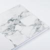 Дневник школ. Marble