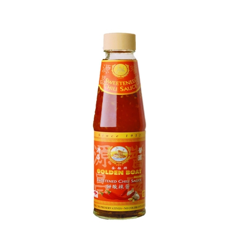 https://static-ru.insales.ru/images/products/1/4105/9564169/0743322001328272377_Sweetened_Chili_small.jpg
