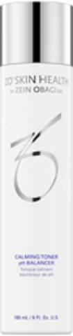 ZEIN OBAGI | Смягчающий тоник для восстановления поверхностного рH / Calming Toner pH, (180 мл)
