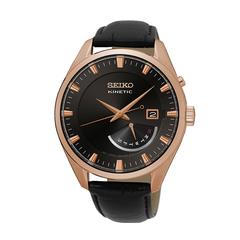 Seiko SRN078P1 1