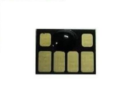 Чип для картриджей HP 81 680мл 6 цветов (одноразовые)