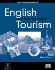 English for International Tourism Intermediate Workbook