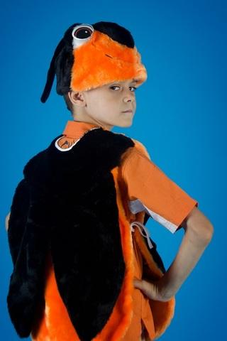 Карнавальный костюм Жука 2