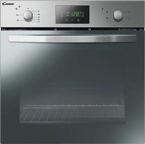 Духовой шкаф CANDY FCS 605 X