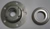 Суппорт для стиральной машины Ardo (Ардо) левый - 651029595, cod071, 725002900