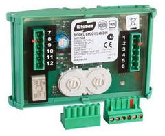 Schneider Electric 06717010E