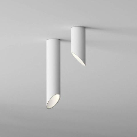 Потолочный светильник Vibia 45°