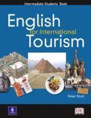 English for International Tourism Intermediate ...