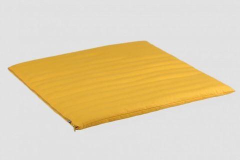 Циновка для медитации 60 х 60 см