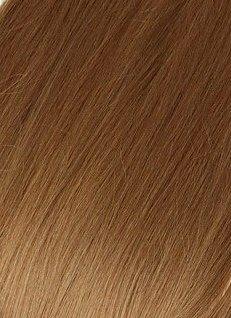 Чудо-набор -Оттенок   7 светло-коричневый золотистый
