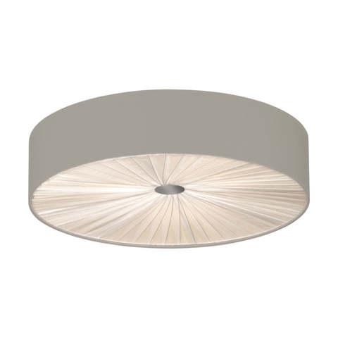 Потолочный светильник Eglo FUNGINO 39443