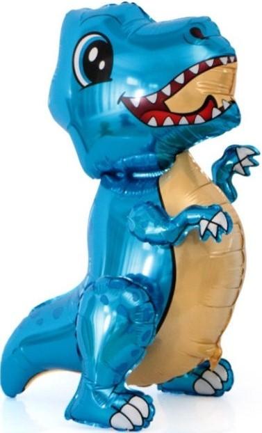 Шарики Динозавры Шар Ходячий Маленький динозавр Синий c7f6804b_7804_11e9_815c_f46d04ed0d3c_427429a1_8ca1_11ea_a823_0cc47a2bb92d.jpg