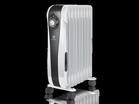 Радиатор масляный - Electrolux Sport line EOH/M-5209N - 9 секций