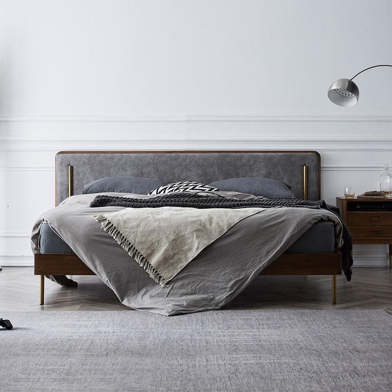 Кровать Lika