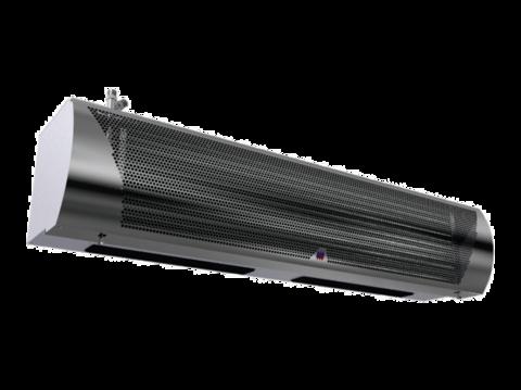 Водяная тепловая завеса Тепломаш КЭВ-44П4131W Комфорт 400