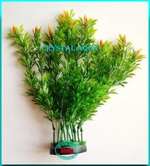 Растение Атман M-044C, 20см