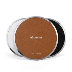 Nillkin Быстрая беспроводная зарядка Magic Disk 3 (fast charge)
