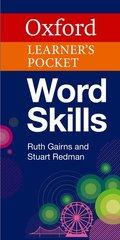 Oxford Learnes Pocket Vocab Pack