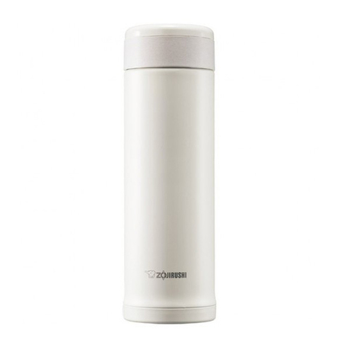 Термос Zojirushi (0,5 литра), белый
