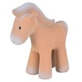 Игрушка из каучука Лошадь