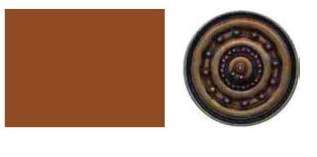 Wash Краска тонирующая Wash Brown import_files_16_16cf69254c3d11e3b68f50465d8a474f_8d3d3dcc8a8411e38b14002643f9dbb0.jpeg