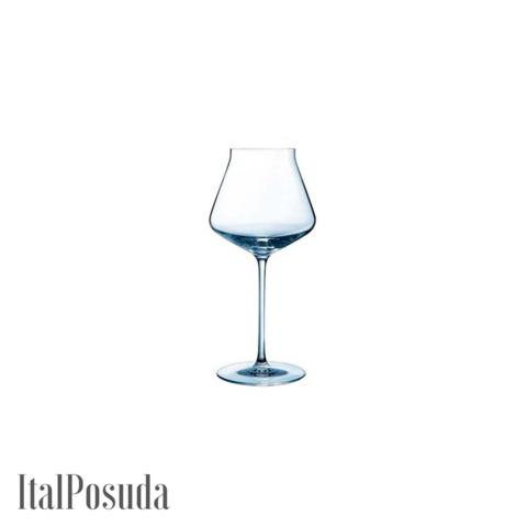 Набор бокалов для вина Chef&Sommelier Reveal'Up (Ривилап), 6шт J8743-1