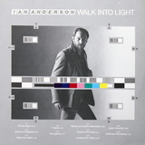 Ian Anderson ‎/ Walk Into Light (CD)