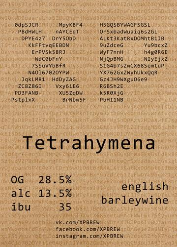 https://static-ru.insales.ru/images/products/1/4118/124620822/tetrahymena.jpg