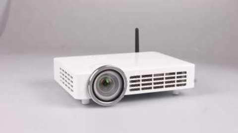Проектор Everycom dlp100 5000 люмен