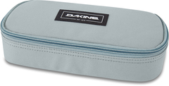 Сумочка для аксессуаров Dakine School Case Lead Blue