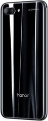 Смартфон Honor 10 4/64Gb  Полночный черный