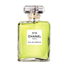 Chanel No19