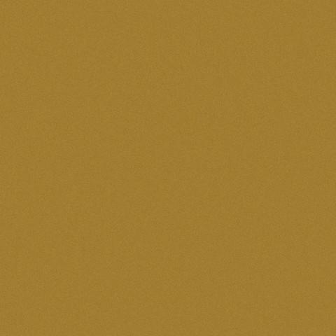 Решётка 210*210 золото, мелкий цветок