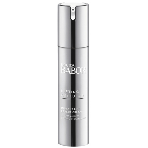 Doctor Babor Лифтинг-крем с мгновенным эффектом Lifting Cellular Lift Effect Cream