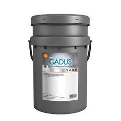 Shell Gadus S5 V150XKD 0/00