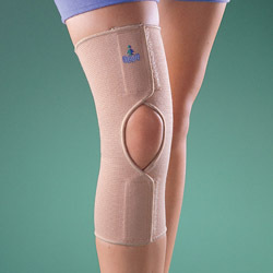 Эластичные Ортез коленный ортопедический prod_1242846992.jpg