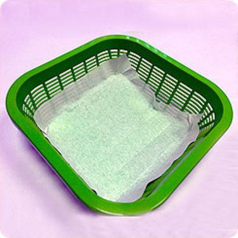 Здоровья клад салфетка для проращивания
