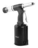 Пневматический заклепочик MESSER AHR-300 для вытяжных заклепок 4,0 - 6,4 мм)