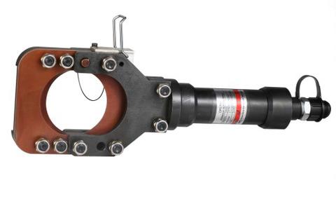 Гидравлическая голова MCC-75H