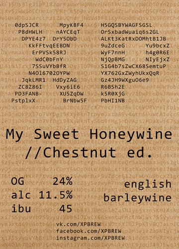 https://static-ru.insales.ru/images/products/1/4121/124620825/my-sweet-honeywine-chest.jpg