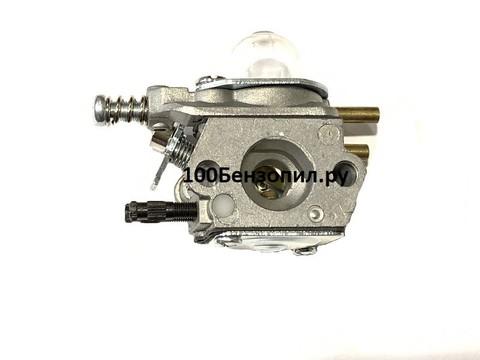 Карбюратор на бензотриммер ECHO SRM-2305SI