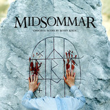 Soundtrack / Bobby Krlic: Midsommar (CD)