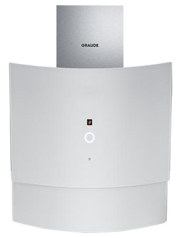 Кухонная вытяжка Graude DH 60.2 GW