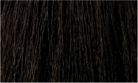 4/2 Диапазон ДСМ Лисап 100мл краска для волос