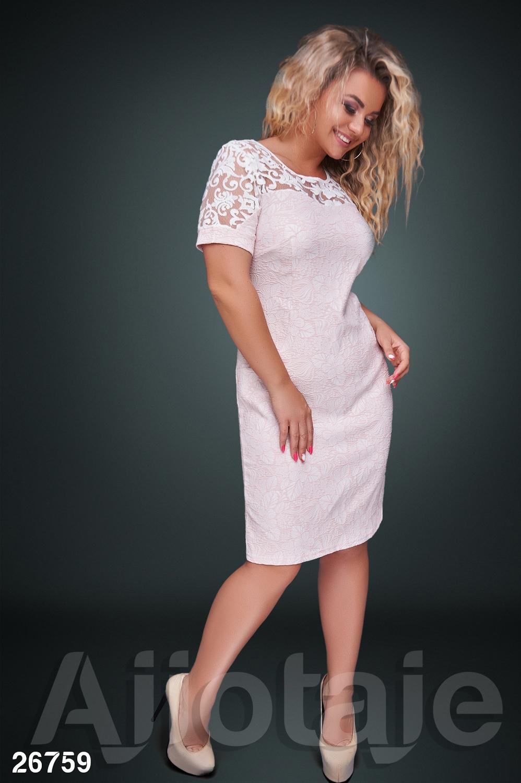 Платье - 26759