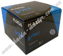 Катушка Kaida VRZ-20