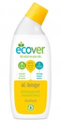 Экологическое средство для чистки сантехники Цитрус, Ecover