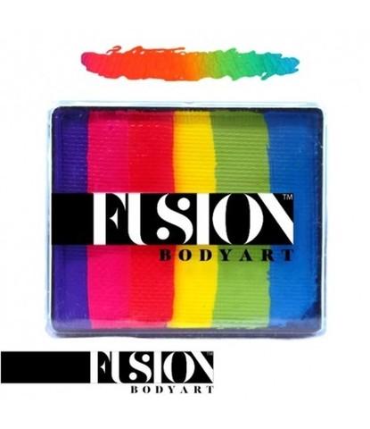 Арти-кейк Fusion 50 гр искры единорога