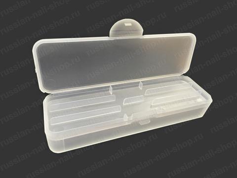 Контейнер пластиковый R-583-1
